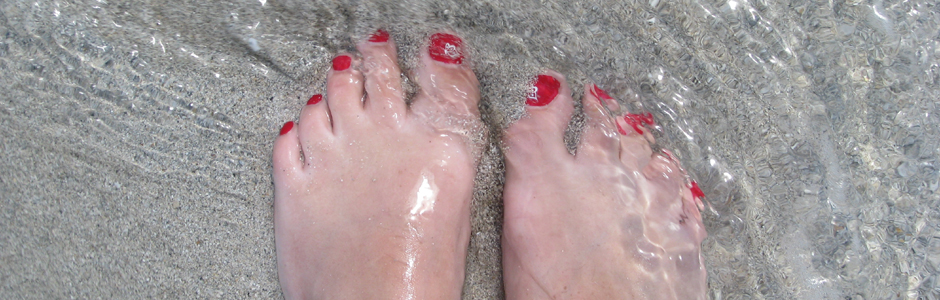 Pedicure Biggelaar Veghel